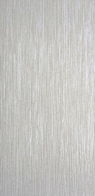 Diastone Golden Silk Beige
