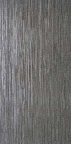 Diastone Golden Silk Black