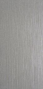 Diastone Golden Silk Grey