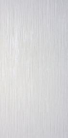 Diastone Golden Silk White