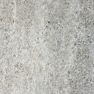 Diastone Granito Gris