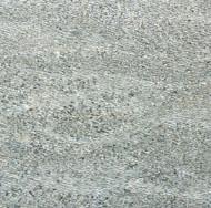 Diastone Granito Sage