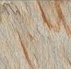 Impronta Stone D Quartzite Multicolor
