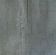 Diastone Link Dark Grey