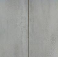 Diastone Link White