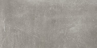 Fap Maku Grey