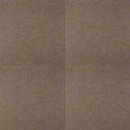 MSI Dimensions Concrete NDIMCON1224