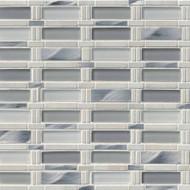 MSI Icelandic Blend Pattern Mosaic SMOT-SGLSMT-IB8MM
