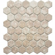 Westside MA101-HX 2 x 2 Hexagon