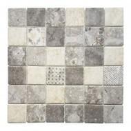 Westside MA102-LLS 2 x 2 Square
