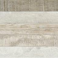 Fioranase Wood Mood Bianco