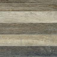Fioranase Wood Mood Rovere