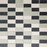 Daltile P'zazz Mosaic Blend A P267