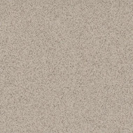 Daltile Porcealto Graniti Series Pepe Grigio CD41