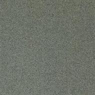 Daltile Porcealto Graniti Series Verde Alghero CD07