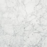 Daltile Marble 12 x 12 Carrara Gioia Polished M70212121L