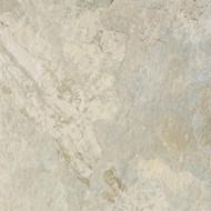 Roca Slates Sand