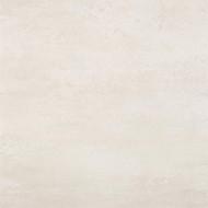 Marca Corona Planet White