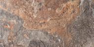 Canakkale Geology Soil