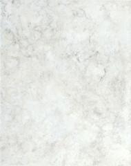 Ege Seramik La Riserva Grey