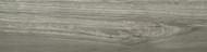 Canakkale Seramik Timber Grey