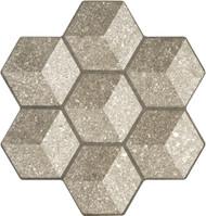 Ege Seramik Cube Noce