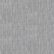 Sant Agostino Digitalart Grey