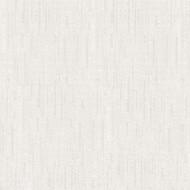 Sant Agostino Digitalart White