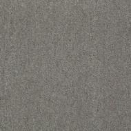 Shaw Philadelphia Counterpart Tile 54816 In Tandem 16100