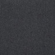 Shaw Philadelphia Counterpart Tile 54816 Shadow 16509