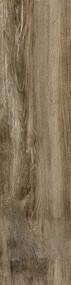 Cisa Blendwood Multiwood