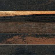 Fioranase Wood Mood Ciliegio