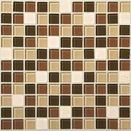 Daltile Mosaic Traditions Desert Dune BP94