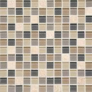 Daltile Mosaic Traditions Skyline BP99