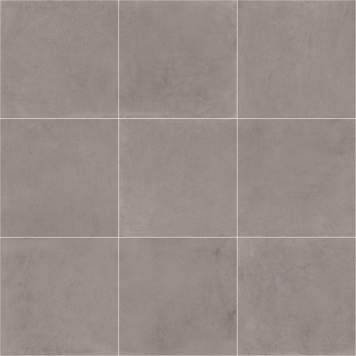 Daltile Portfolio Ashe Grey PF Milford Ceramic Tile Supply - Daltile charleston