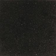 Daltile Granite 12 x 24 Galaxy Black Polished G77212241L