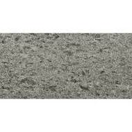 Daltile Granite 12 x 24 Silver Pearl Flamed G25912241M