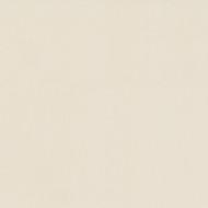 Daltile Porcealto Solids Bianco Ghiaccio CD28