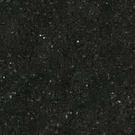 MSI Emerald Granite Pearl TEMPERL1212P1