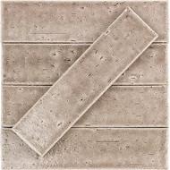 Soho Urban Brick Replay Dekalb Gray