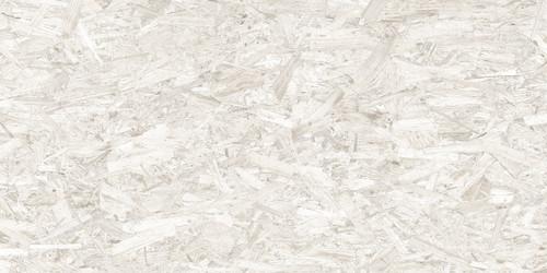 Vives Strand-R Blanco 24 x 48