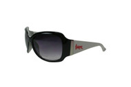 Nebraska Women's Team Color Sunglasses