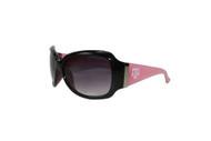 Texas A&M Women's Pink Sunglasses