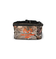RealTree 6ct Soft side Cooler