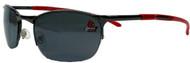 Louisville Sunglasses 533MHW