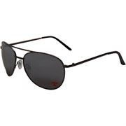 Tennessee Aviator Sunglasses