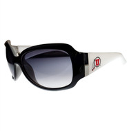Utah Women's Team Color Sunglasses