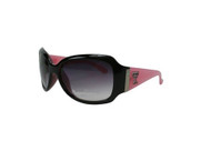 Texas Tech Women's Pink Sunglasses