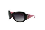 Texas Tech Women's Pink Sunglasses
