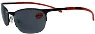 Oklahoma State Sunglasses 533MHW
